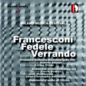 Milano_Musica-Cd