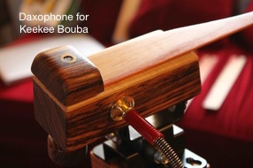 Daxophone-for-KKBB2