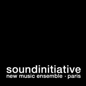 Soundinitiative